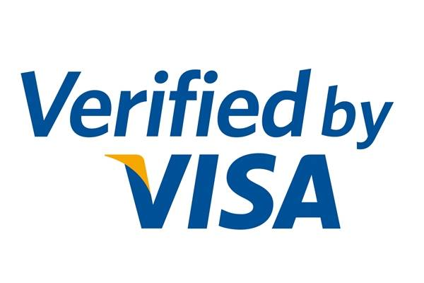 visa_phishing_top