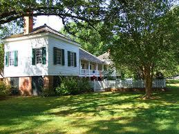 kent-plantation-house