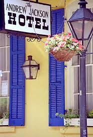 andrew-jackson-hotel