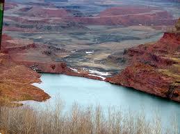 Hull-Rust-Mine
