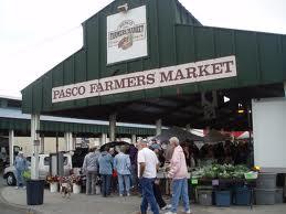 Pasco-Farmer-E2-80-99s-Market