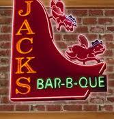 Jack-E2-80-99s-Bar-B-Que-nashville