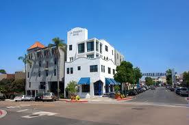 La-Pensione-Hotel-SD