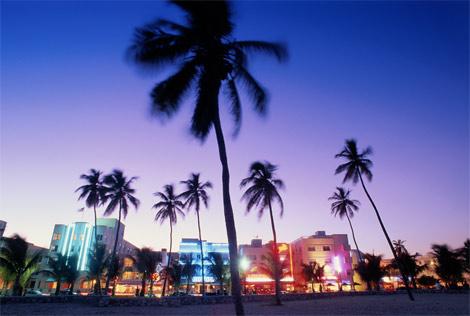 Ocean-Drive-Beach
