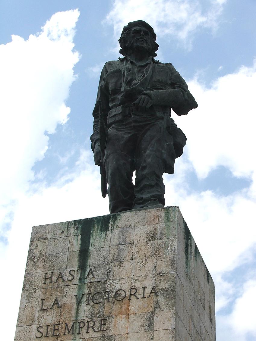 Che-Guevara-Memorial-3_Santa-Clara