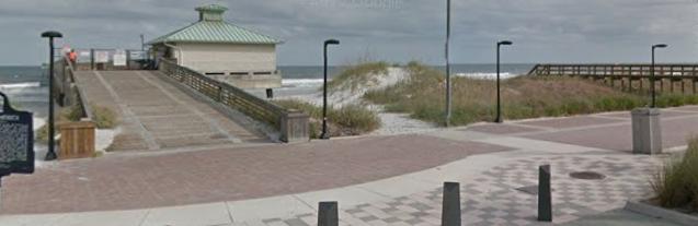 Jacksonville_Beach2017-08-23_1613