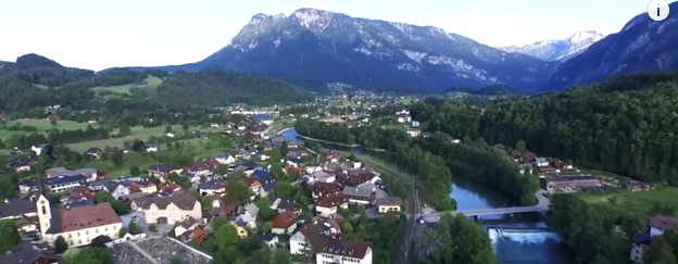 Image: Austria (FTD vid image)