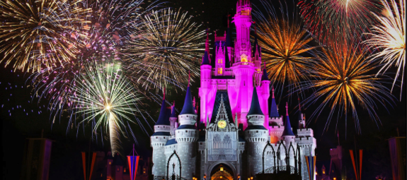DisneyWorldPic2018-01-09_1235