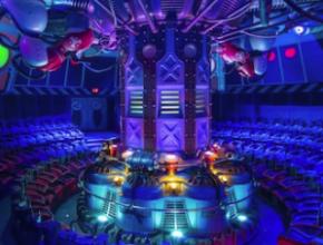 DisneyWorldStitch2018-01-09_1108